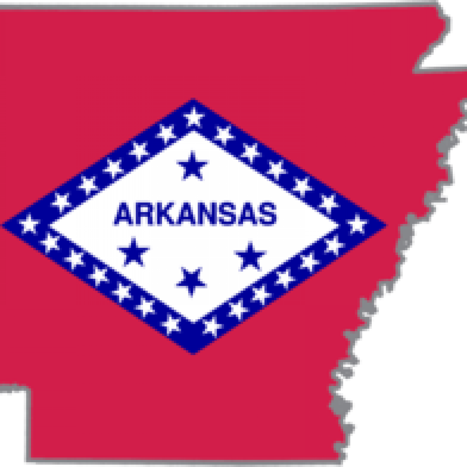 220px-Arkansas_WikiProject