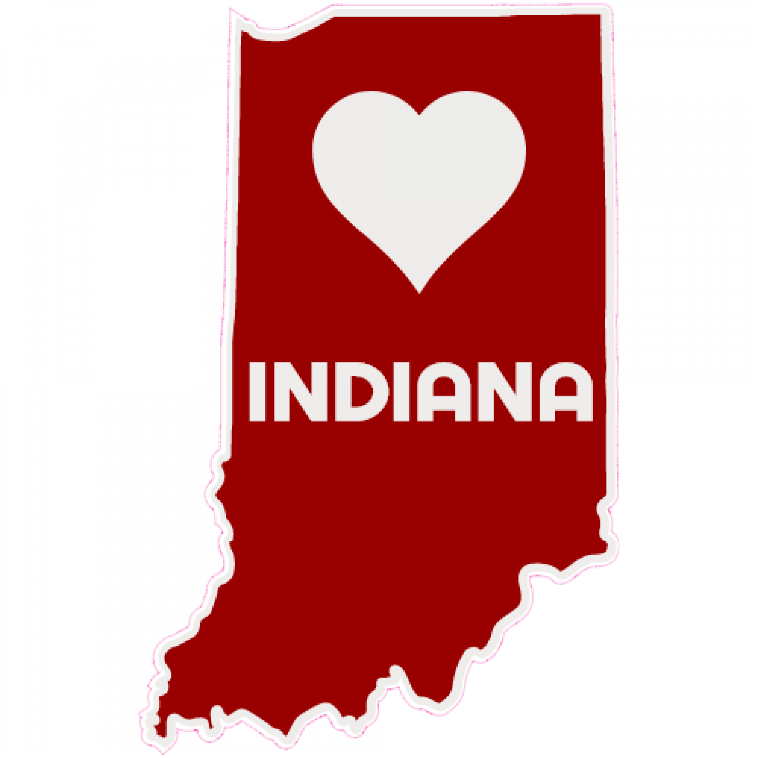 Indiana-Heart-State-Shaped-Sticker (1)